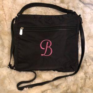 Handbags - Thirty One Everything Crossbody bag